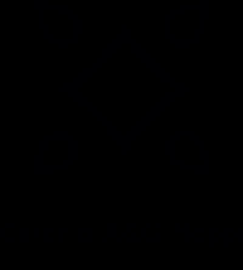 Cereria Nappi logo