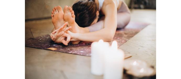 Aromaterapia per la casa: le migliori essenze